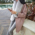 Леди blinger новый искусственного меха лисы шаль высокое качество зима женщины косплей мода меховой шарф пашмины супер большой искусственный мех воротник