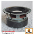 2.5'' full range speaker excellent in low frequency performance Musicland speaker 8ohm