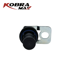 Kobramax Sensor 29544139 Car Sensors for ALLISON Auto Parts Replacements