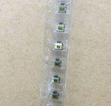 50 pz/lotto Per ps4 super sottile 12XX TSW 001 bordo dvd drive On/off interruttore di alimentazione pulsante
