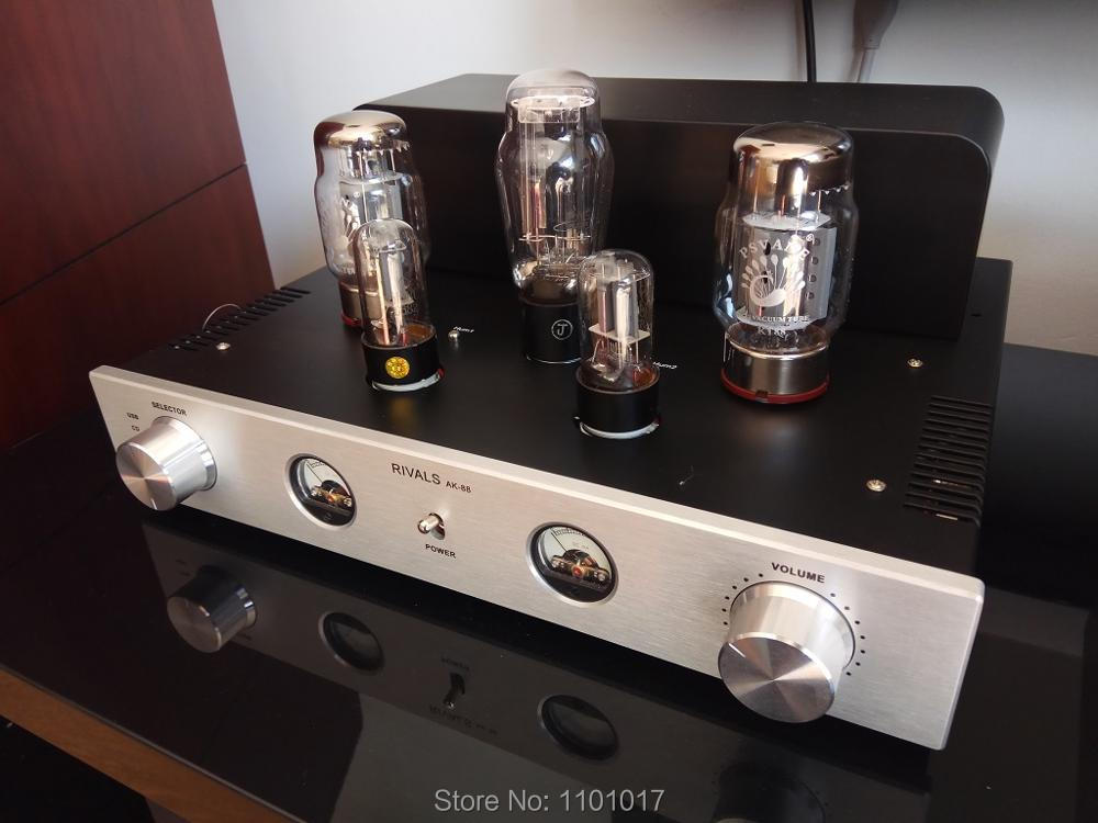 Rivals_prince_KT88_tube_amp_silver_1-3