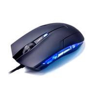 최고 판매 마우스 1600 인치 당 점 6 버튼 광 마우스 컴퓨터 게임 게임 유선 게임 마우스 PC 노트북 데스크탑 게이