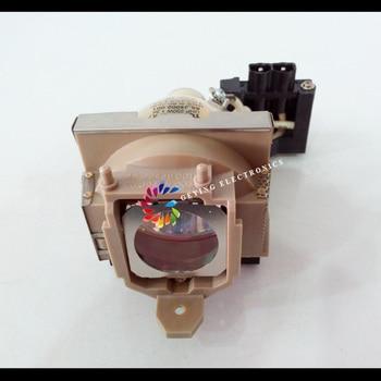 Free Shipping 59.J9401.CG1 UHP250W Original Projector Lamp For PE8140 PE8240 PB8140 PB8240