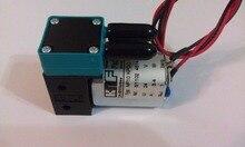 Mindray (chiny) małej pompy (umyć pompa NF10 KPDC), chemii analizator BS200, BS300, BS400 nowy