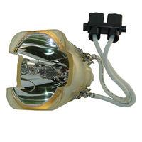 L2139A Lâmpada Nua compatíveis para HP XP7035 XP7010 XP7030 Projector Lamp Bulb sem habitação