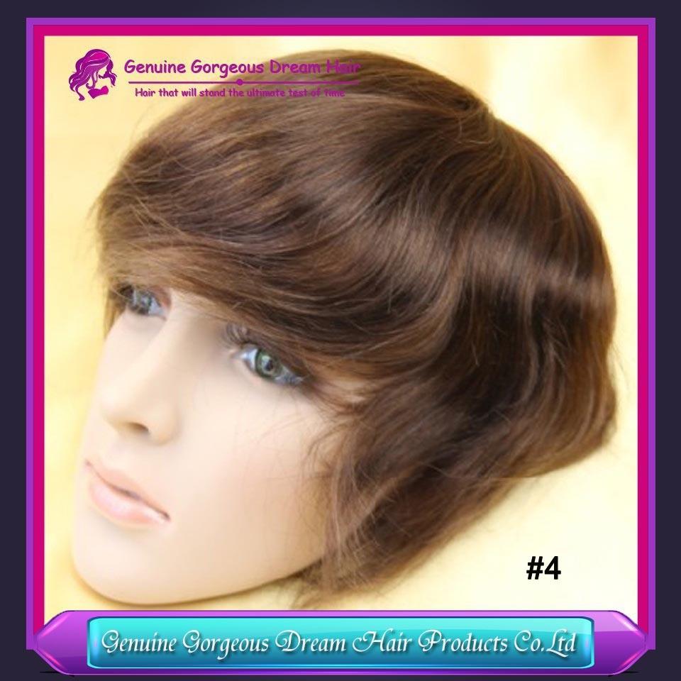gorgeous dream hair