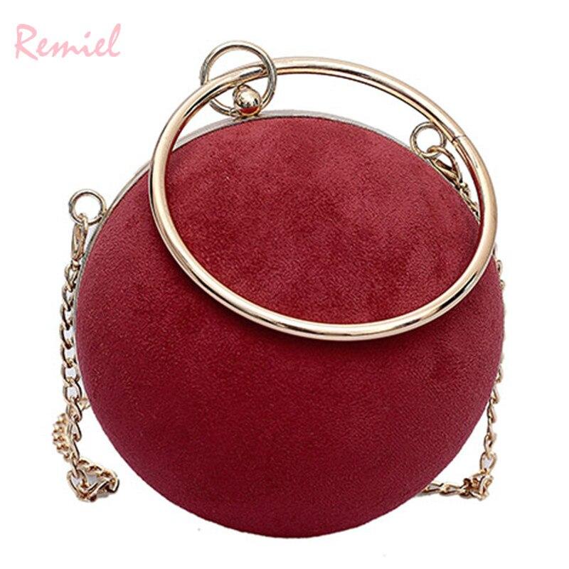Designer Handbag Women Bag Tote-Bag Messenger-Bag Chain-Shoulder Scrub Leather Fashion