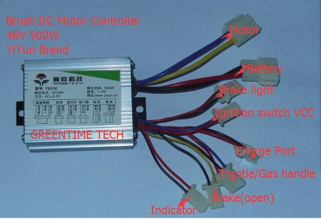 Zoom Dc Motor Driver Circuit Diagram Amplifiercircuit Circuit