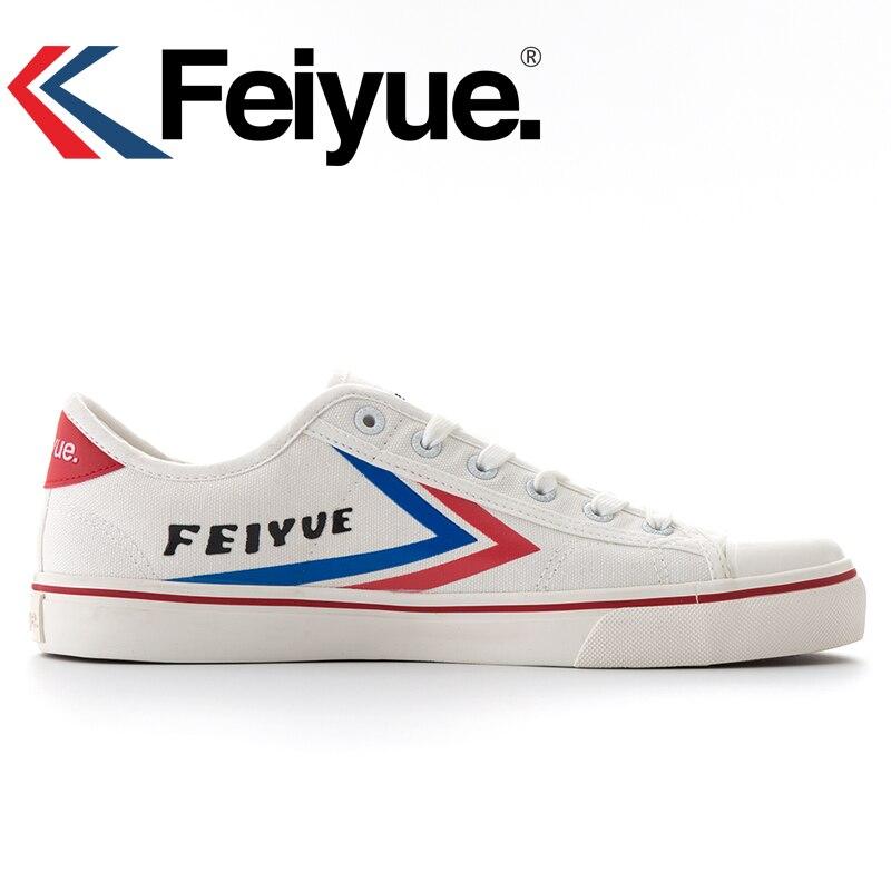 Zapatos azules FEIYUE talla 37 CcRW1Z39G9