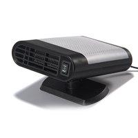 https://ae01.alicdn.com/kf/HTB1lVBVX2jsK1Rjy1Xaq6zispXa8/최신-12-v-150-w-자동차-히터-팬-휴대용-앞-유리-defogger-히터-자동-히터-팬.jpg