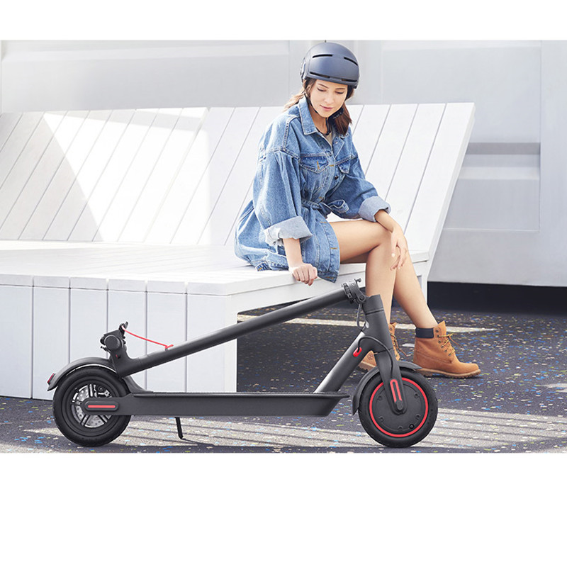 HTB1lVBsNSzqK1RjSZFpq6ykSXXam - Original Xiaomi Mijia Pro Smart Electric Scooter Foldable Hoverboard Skate Board