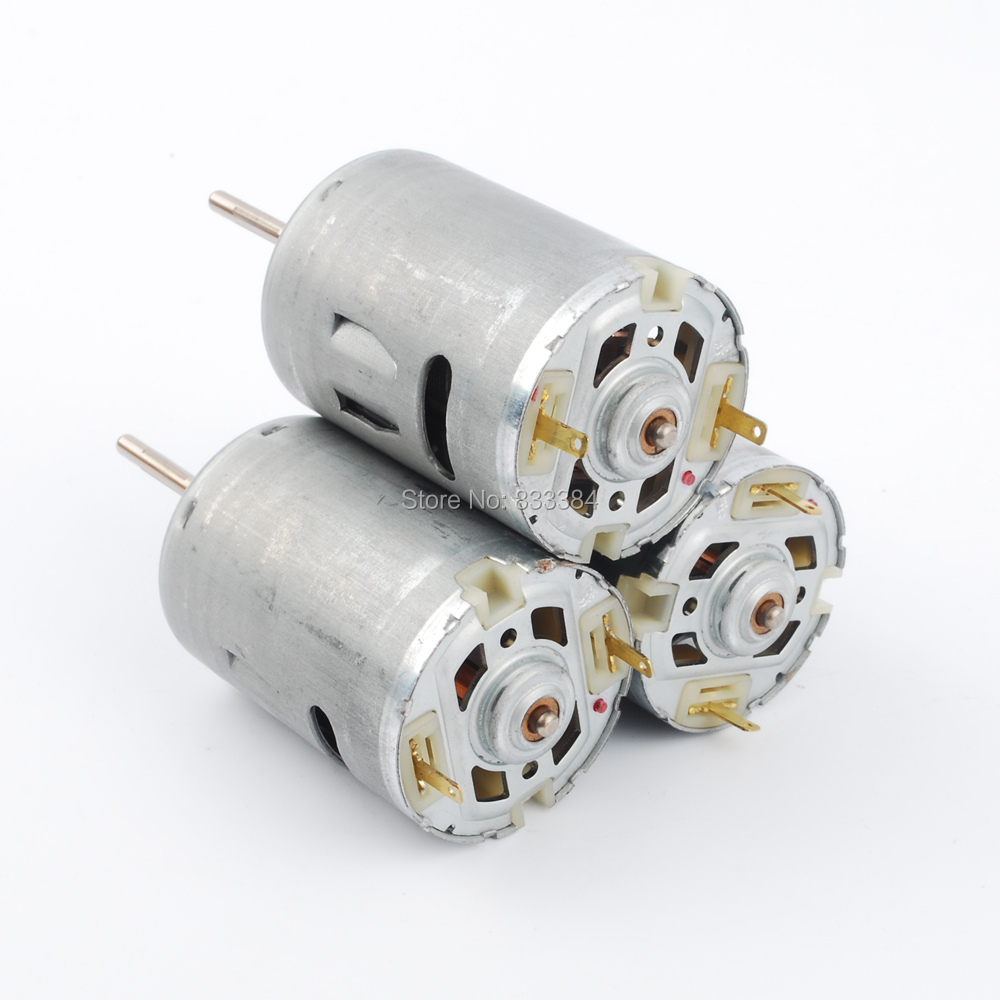 Popular ball bearing motor buy cheap ball bearing motor for Electric motor bearings suppliers