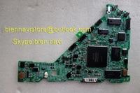 New PC board for Matsushita 6 disc DVD changer for Cadillakk Escalade car navigation De phi PN:28095246 G&M PN:25798198