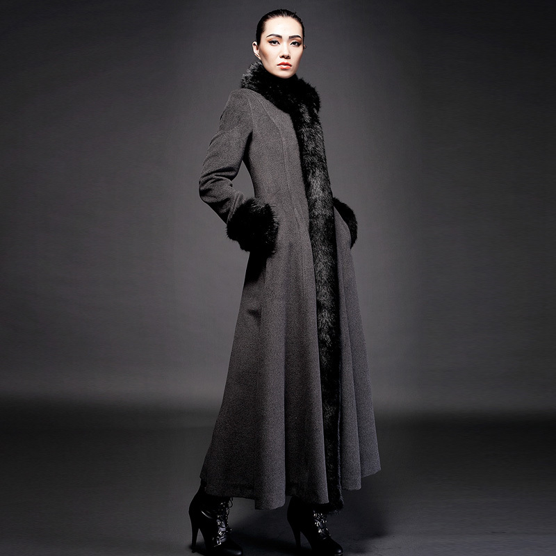 Online Get Cheap Wool Military Coats -Aliexpress.com | Alibaba Group