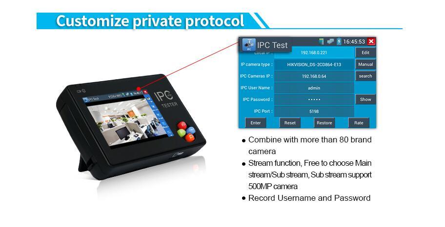 IPC1600-9
