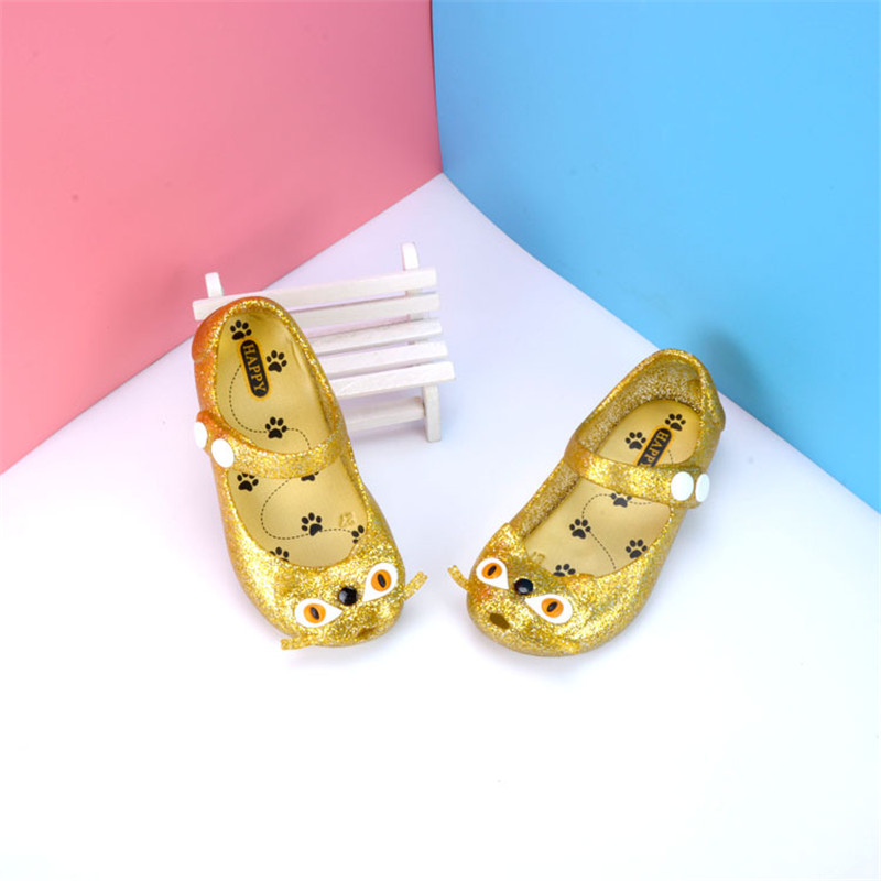 Mini-Melissa-Golden-Cat-Jelly-Sandals-Summer-Girls-Sandals-2017-Melissa-Jelly-Shoes-Pvc-Shoes-Melissa-Princess-Shoes-EUR-21-32-3