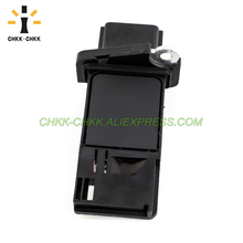 CHKK-CHKK NEW Car Mass Air Flow Sensor Meter 22680-7S000 for 2011 Nissan Infiniti Suzuki 226807S000 цена