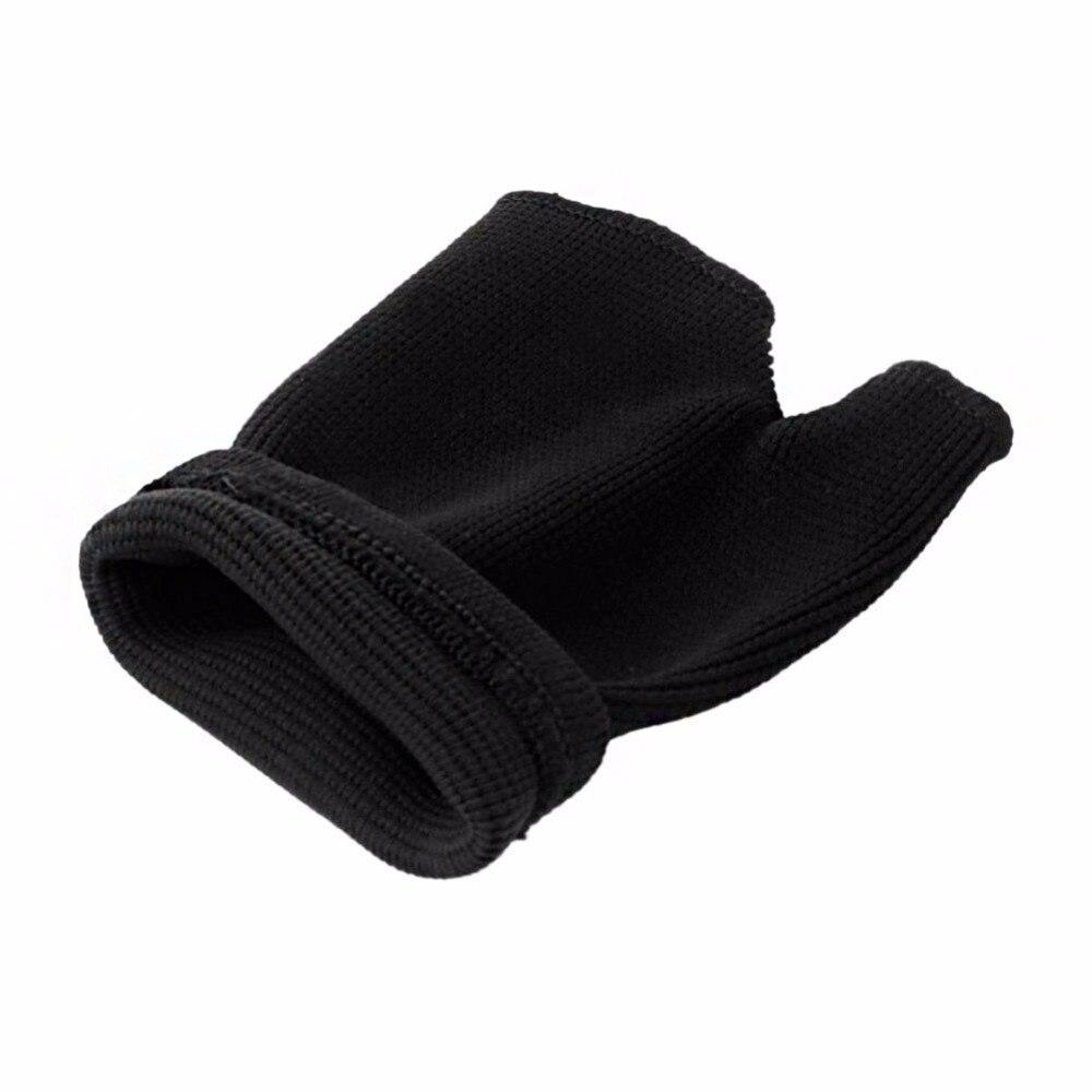 New 1Pair Elastic Palm Glove Hand Wrist Supports Arthritis Brace Sleeve Support