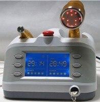 Дропшиппинг CE утвержден здравоохранения холодная лазерная терапия на боли, ранозаживляющим, воспаление устройства