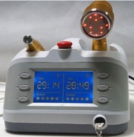 Dropshipping CE approved Health care Cold Laser Therapy On Pain Relief, wound healing,inflammation device