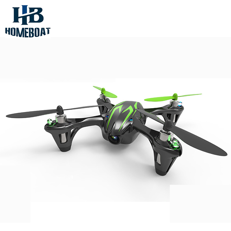 ФОТО Hubsan X4 Camera  H107 RC Plane H107C 6-axis Gyro RC Quadcopter with Camera RTF 2.4GHz Mini Drone FPV RC Helicopter