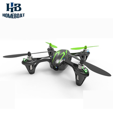 Hubsan X4 Camera  H107 RC Plane H107C 6-axis Gyro RC Quadcopter with Camera RTF 2.4GHz Mini Drone FPV RC Helicopter