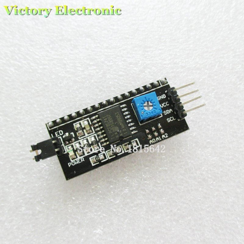 Optoelectronic Displays