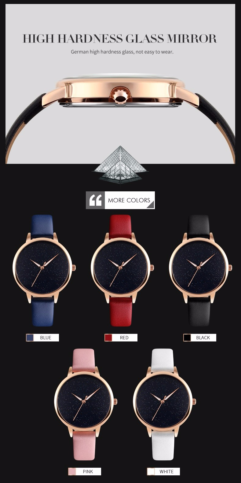 17 Hot sales watch women clock dress watch skmei brand women's Casual Leather quartz-watch Analog women's wrist watch gifts 3  17 Hot sales watch women clock dress watch skmei brand women's Casual Leather quartz-watch Analog women's wrist watch gifts HTB1lVN3OFXXXXc4XpXXq6xXFXXXx