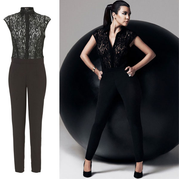 367eb2fd2693 2015 jumpsuit women Sleek Elegant Black Lace Top Slim Pants Bodysuit  Jumpsuit macacao feminino overalls summer jumpsuit on Aliexpress.com