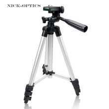 Sale New Portable 105 CM Aluminum Alloy Tripod for Astronomical Telescope Binoculars/Monocular/Spotting Scope Outdoor Bird Watching