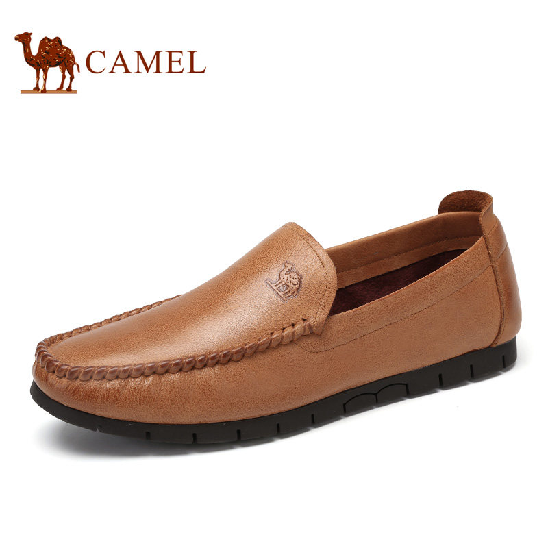 Camel New Men