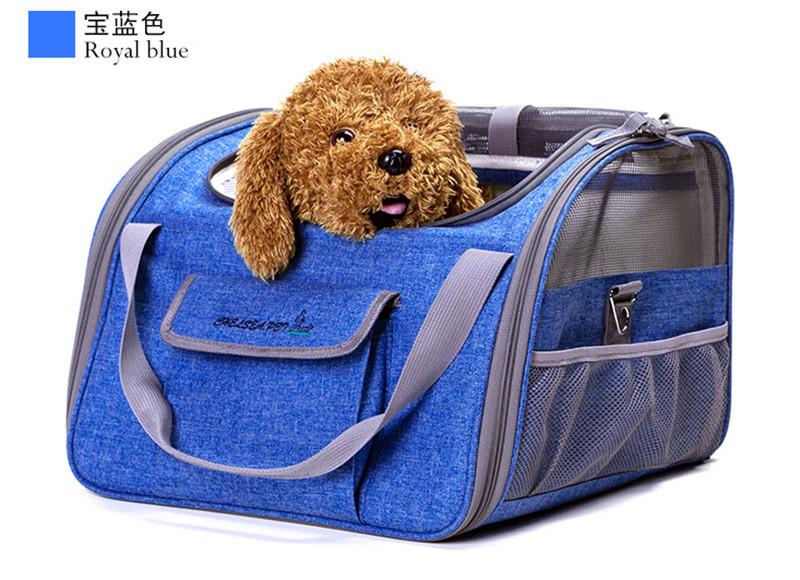 pet bags02