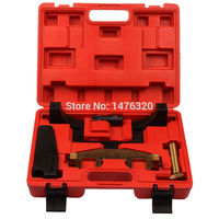 Engine Timing Chain Locking Alignment Repair Tool Auto Garage Tools For Mercedes Benz M271 C160/180/200/250 E250/260 AT2276