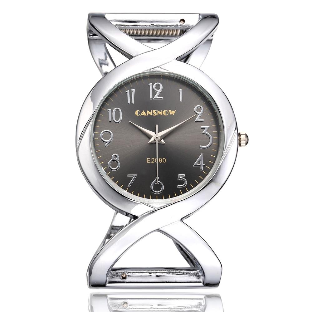 Luxury Brand Women Dress Bangle Watches Ladies Casual Wristwatch Silver Gold Bracelet Watch Clock Saats Relogio Feminino Ceasuri все цены