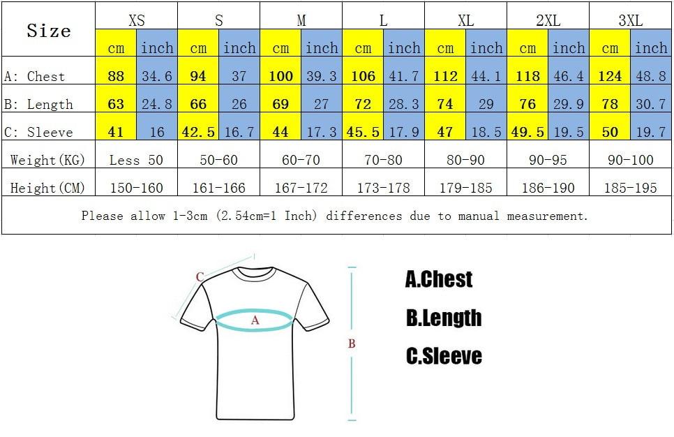 SASSENACH KNOTWORK HEART Outlander Fraser Claire Mens Ladies Cotton Tee Men T Shirt Print Cotton Short Sleeve T-shirt