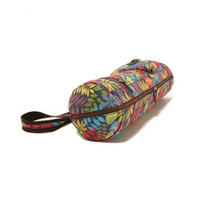 Yoga Mat Bag Adjustable
