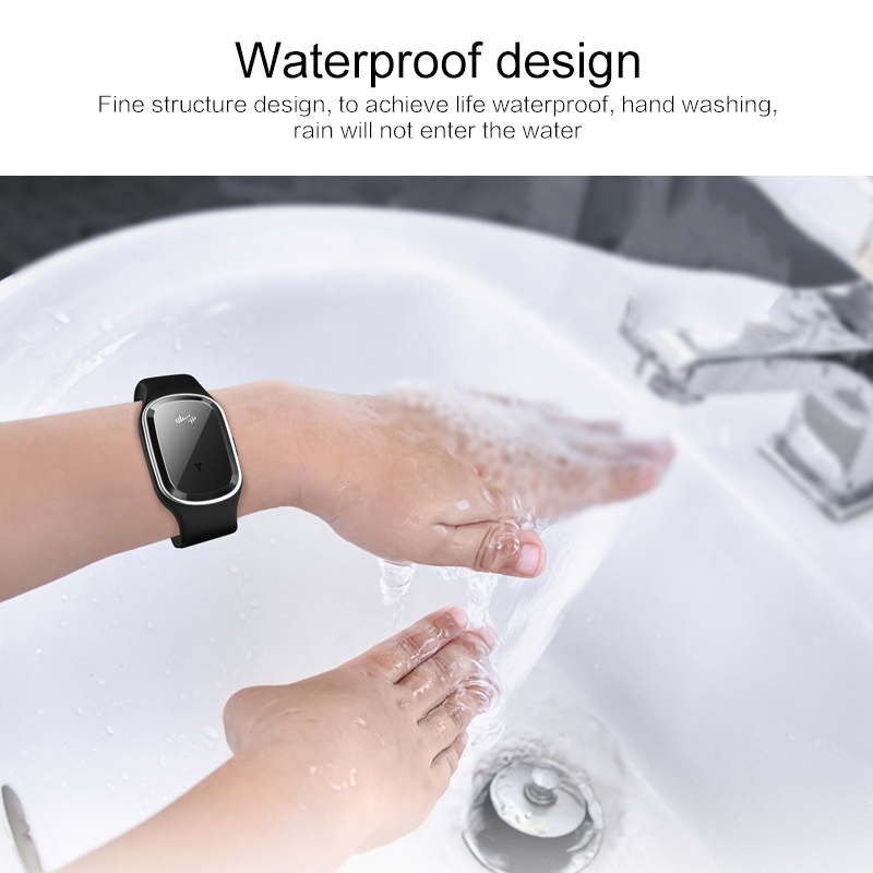 HTB1lVPMXBOD3KVjSZFFq6An9pXaf - Environmental Protection Ultrasonic Bracelet Pest Insect Bugs Control