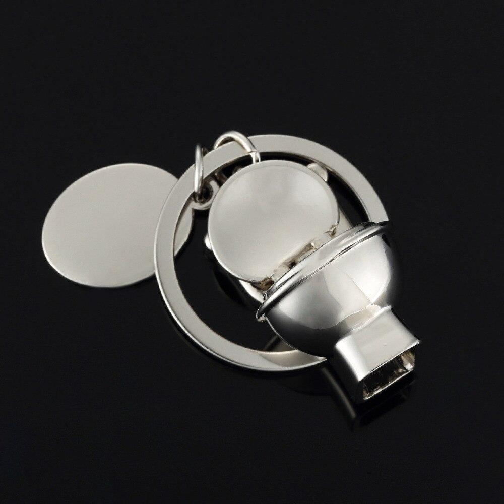 Креативный Металлический Мини Туалетный брелок держатель брелок сувениры безделушка для ключей подарочная продукция|Кольца для ключей|   | АлиЭкспресс
