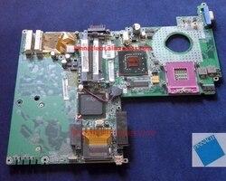 A000014100 płyta główna do Toshiba z dostępem do kanałów satelitarnych U300 U305 DABU1MB16F0