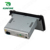 Quad Core1024 * 600 Android 5.1Car Stereo Coches Reproductor de DVD de Navegación GPS para Sequoia 2015 3G/Wifi de dirección rueda de control Remoto