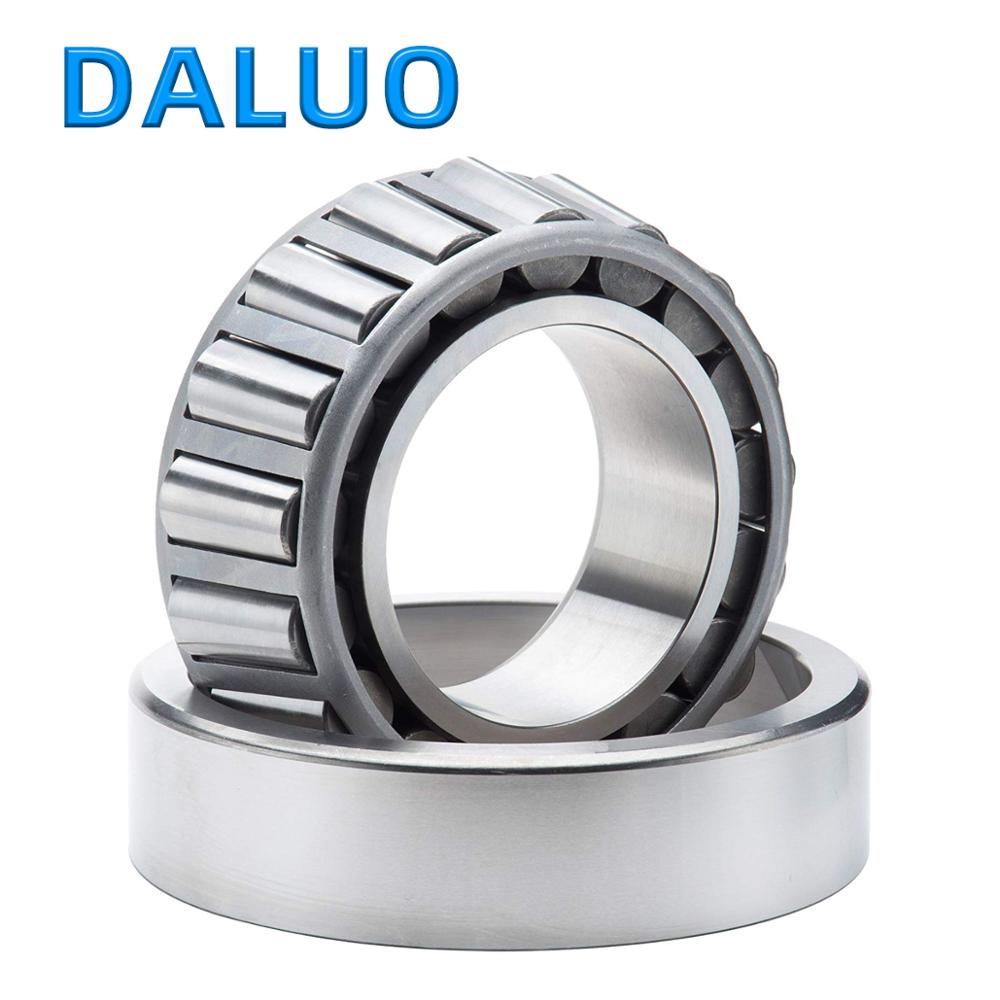 DALUO Bearings 32048 240X360X76 32048X Tapered Roller Bearing High Quality BearingDALUO Bearings 32048 240X360X76 32048X Tapered Roller Bearing High Quality Bearing