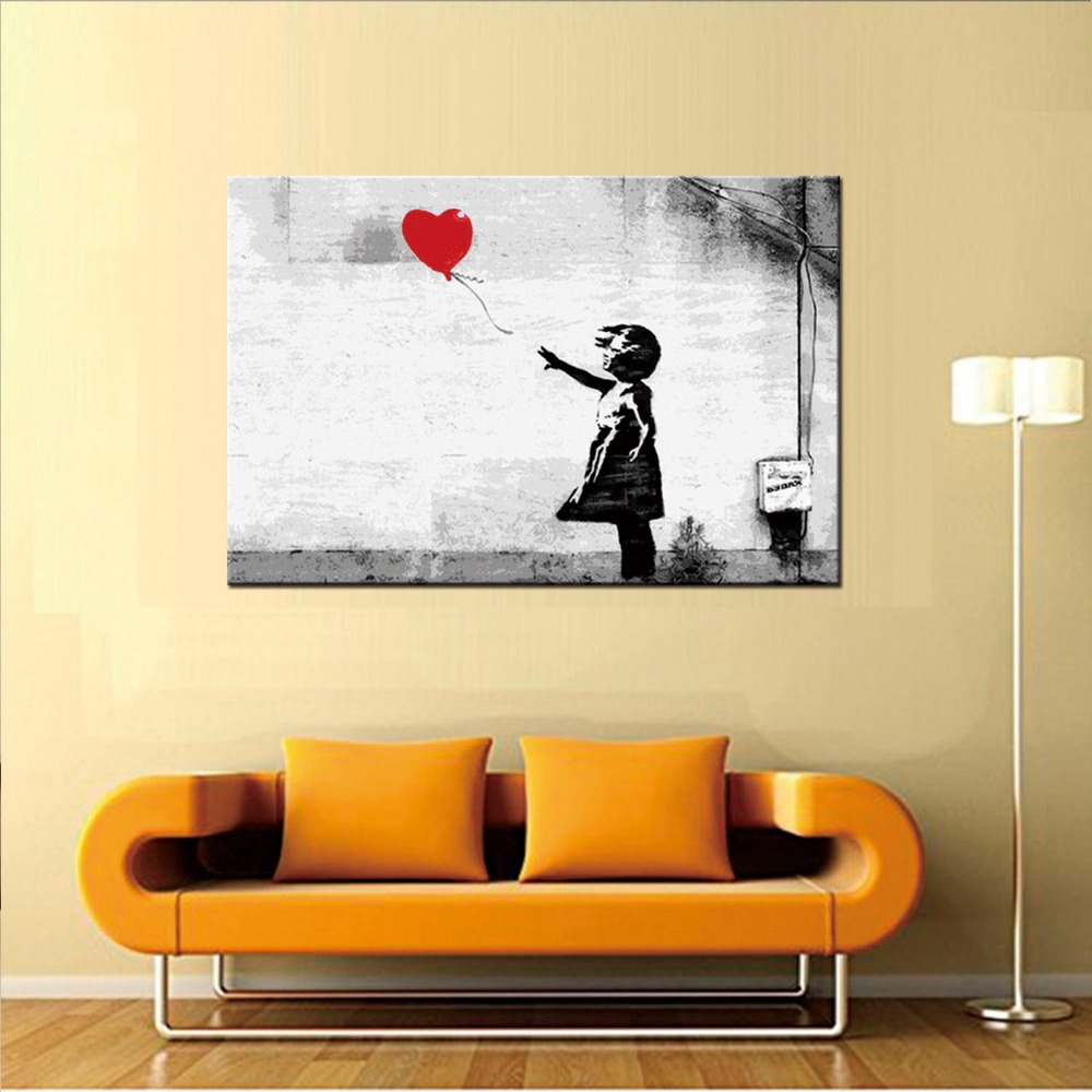 Excellent Fresco Wall Art Ideas - The Wall Art Decorations ...