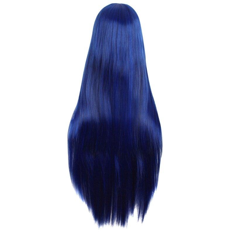 wigs-wigs-nwg0cp60844-lb2-2