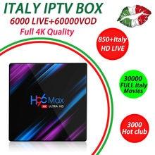 Tv Box Iptv Adult Promotion-Shop for Promotional Tv Box Iptv Adult
