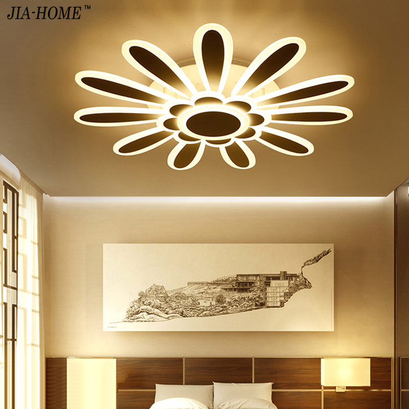 discount kids bedroom lighting fixtures ultra. Aliexpress.com : Buy Modern Ceiling Lights Kids Room Ultra Thin Airplane Indoor With Remote Control Ed Luminaria Abajur Or Switch Lighting Fixture From Discount Bedroom Fixtures L