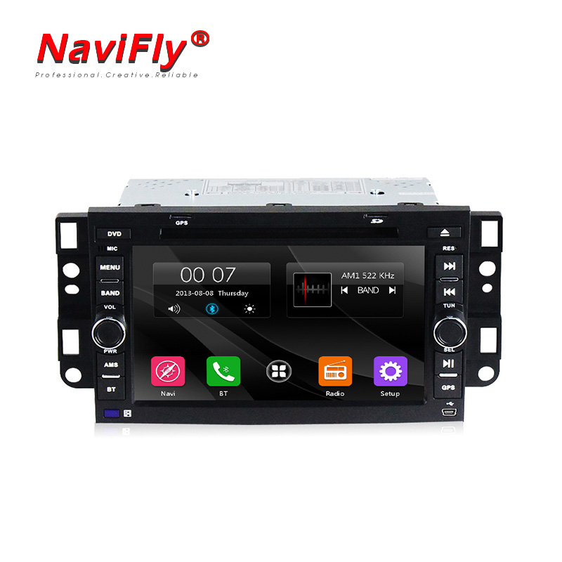top 10 largest radio touch chevrolet optra brands and get