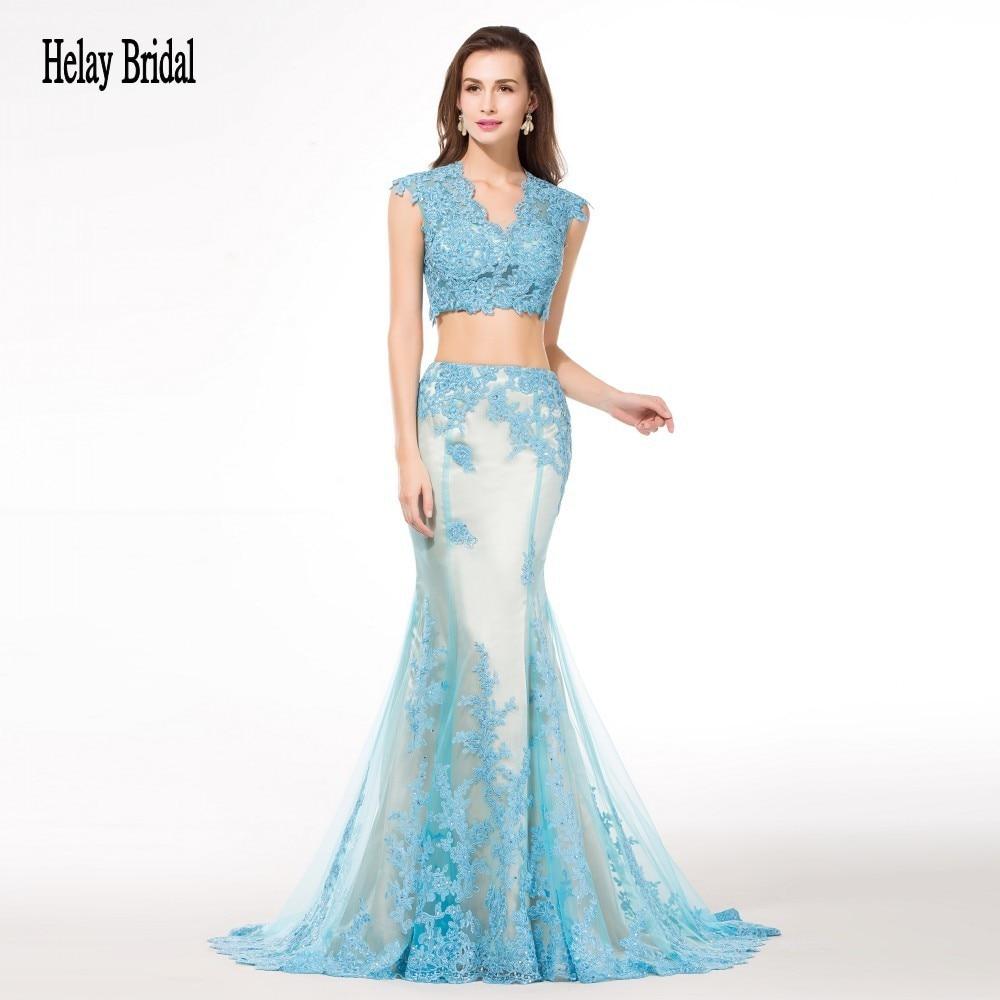 popular tight formal dresses buy cheap tight formal