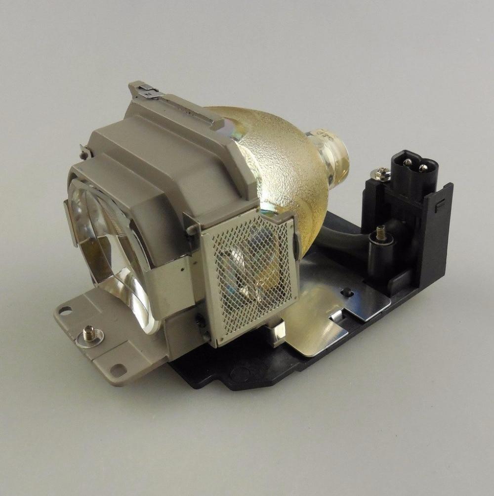LMP-E190  Replacement Projector Lamp with Housing  for SONY VPL-ES5 / VPL-EX5 / VPL-EX50 / VPL-EW5 original projector lamp lmp e190 for sony vpl es5 vpl ex5 vpl ex50 vpl ew5