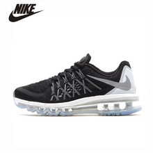 WMNS NIKE Air Max  Women'S Leisure Sneakers Basketball Shoes for women #698903-001