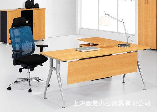 büromöbel fabrik der Chef schreibtisch schreibtisch Führungskräfte ...